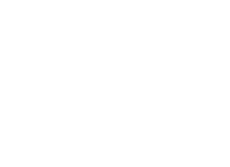 https://www.online-marketing-wirtz.de/wp-content/uploads/2015/04/idee.creativemarkt.png