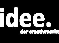 https://www.online-marketing-wirtz.de/wp-content/uploads/2015/04/idee.creativemarkt.png