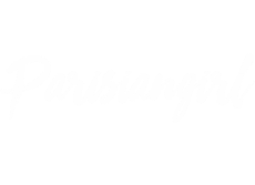 https://www.online-marketing-wirtz.de/wp-content/uploads/2015/04/parisiangirl.logo_.png