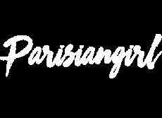 https://www.online-marketing-wirtz.de/wp-content/uploads/2015/04/parisiangirl.logo_.png