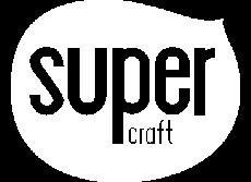 https://www.online-marketing-wirtz.de/wp-content/uploads/2015/04/supercraftlab.logo_.png