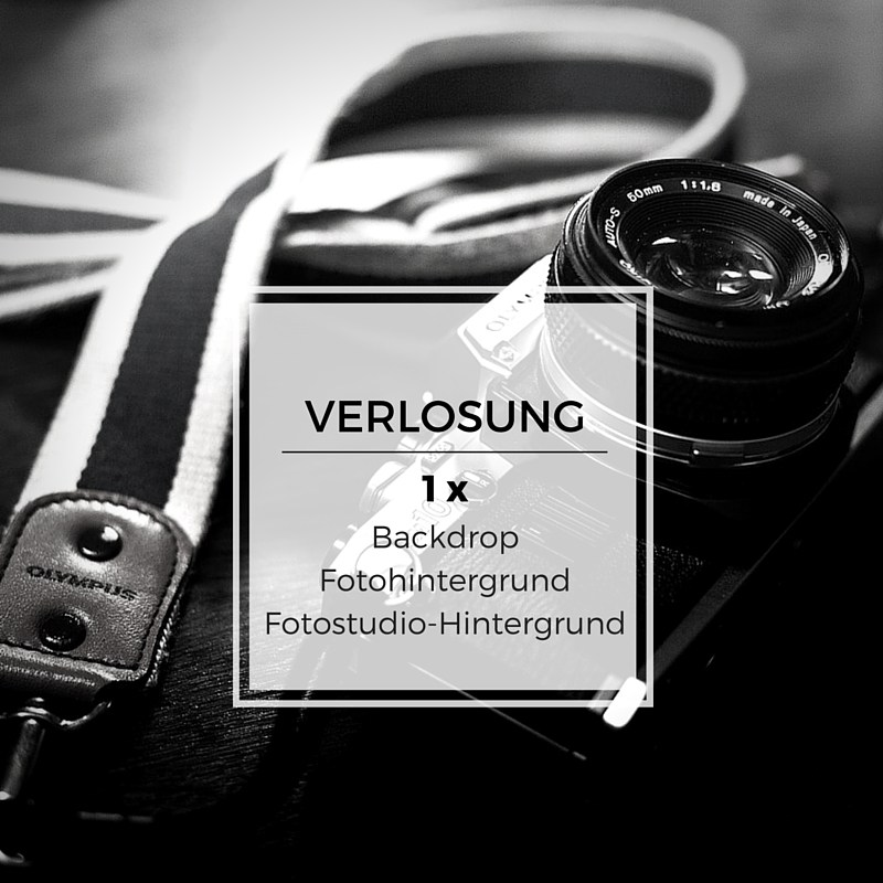 https://www.online-marketing-wirtz.de/wp-content/uploads/2015/05/gewinne-1-x-backdrop-fotohintergrund-fotostudio-hintergrund.jpg