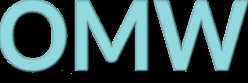 Professionelle Webseiten mit WordPress | Onlineshops mit WooCommerce