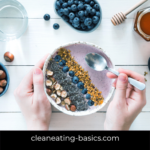 https://www.online-marketing-wirtz.de/wp-content/uploads/2019/02/cleaneating-basics.com_.jpg