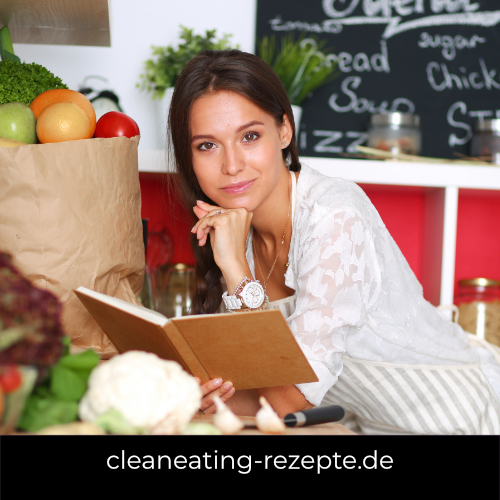 https://www.online-marketing-wirtz.de/wp-content/uploads/2019/02/cleaneating-rezepte.de_.jpg