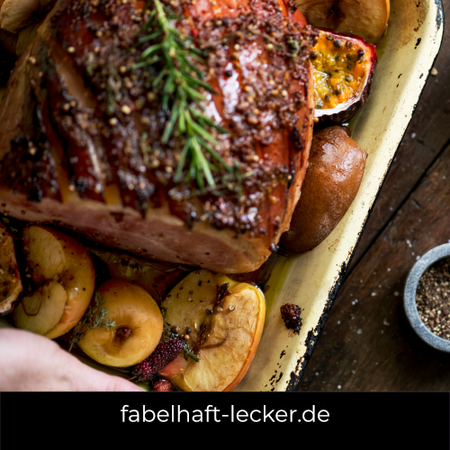 https://www.online-marketing-wirtz.de/wp-content/uploads/2019/02/fabelhaft-lecker.de_.jpg