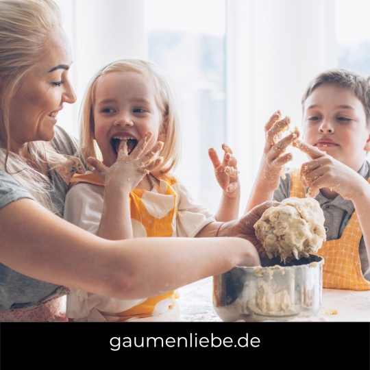 https://www.online-marketing-wirtz.de/wp-content/uploads/2019/02/gaumenliebe.de_-540x540.jpg
