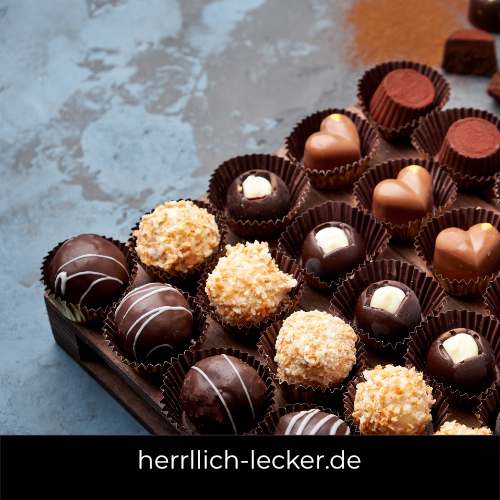 https://www.online-marketing-wirtz.de/wp-content/uploads/2019/02/herrlich-lecker.de_.jpg