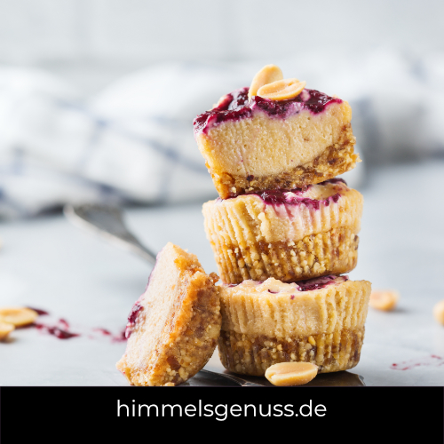 https://www.online-marketing-wirtz.de/wp-content/uploads/2019/02/himmelsgenuss.de_.jpg