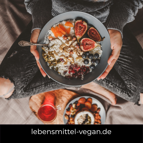https://www.online-marketing-wirtz.de/wp-content/uploads/2019/02/lebensmittel-vegan.de_-1.jpg