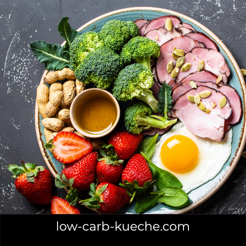 https://www.online-marketing-wirtz.de/wp-content/uploads/2019/02/low-carb-kueche.com_.jpg
