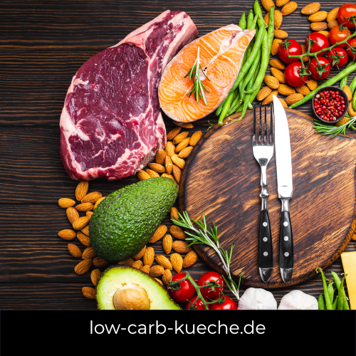 https://www.online-marketing-wirtz.de/wp-content/uploads/2019/02/low-carb-kueche.de_.jpg