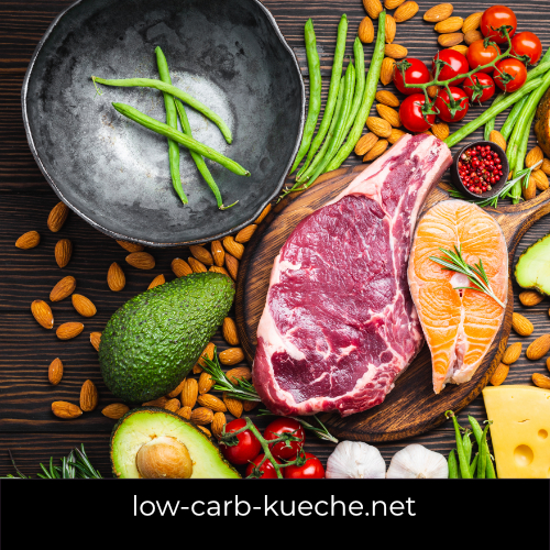 https://www.online-marketing-wirtz.de/wp-content/uploads/2019/02/low-carb-kueche.net_.jpg