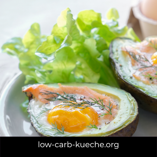 https://www.online-marketing-wirtz.de/wp-content/uploads/2019/02/low-carb-kueche.org_.jpg