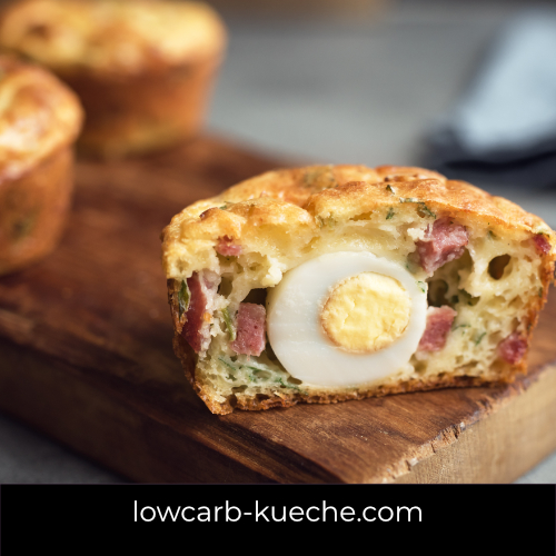 https://www.online-marketing-wirtz.de/wp-content/uploads/2019/02/lowcarb-kueche.com_.jpg