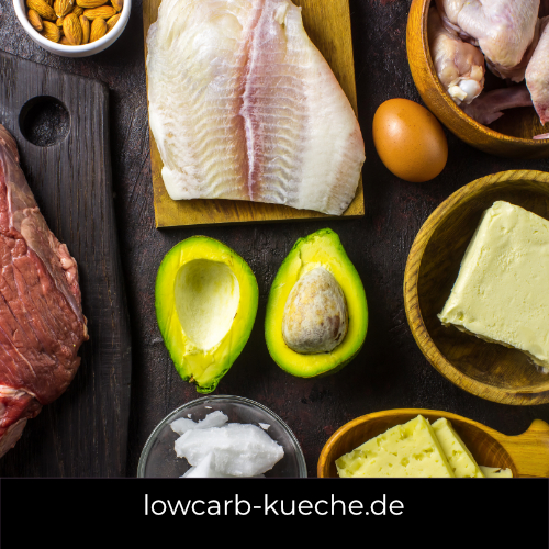 https://www.online-marketing-wirtz.de/wp-content/uploads/2019/02/lowcarb-kueche.de_.jpg