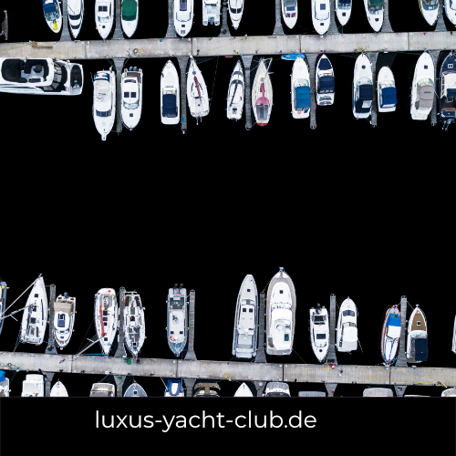 https://www.online-marketing-wirtz.de/wp-content/uploads/2019/02/luxus-yacht-club.de_.jpg