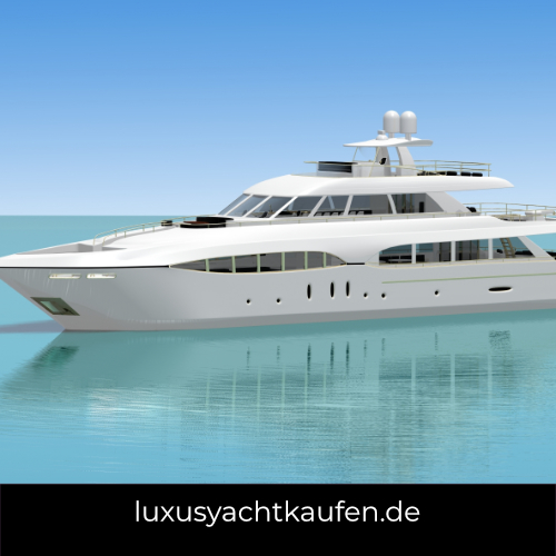 https://www.online-marketing-wirtz.de/wp-content/uploads/2019/02/luxusyachtkaufen.de_.jpg