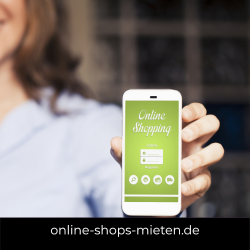 https://www.online-marketing-wirtz.de/wp-content/uploads/2019/02/online-shops-mieten.de_.jpg
