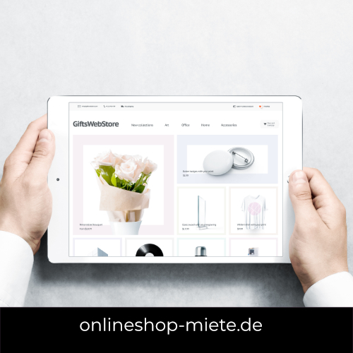 https://www.online-marketing-wirtz.de/wp-content/uploads/2019/02/onlineshop-miete.de_.jpg