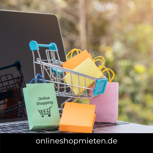 https://www.online-marketing-wirtz.de/wp-content/uploads/2019/02/onlineshopmieten.de_.jpg