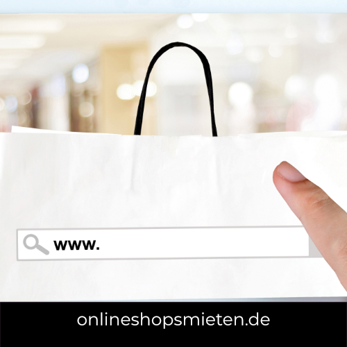 https://www.online-marketing-wirtz.de/wp-content/uploads/2019/02/onlineshopsmieten.de_.jpg