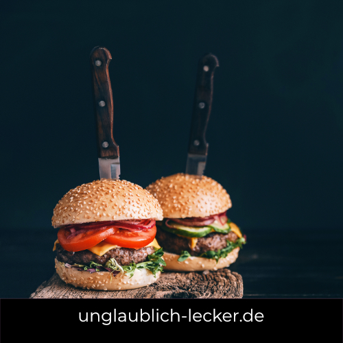 https://www.online-marketing-wirtz.de/wp-content/uploads/2019/02/unglaublich-lecker.de_.jpg