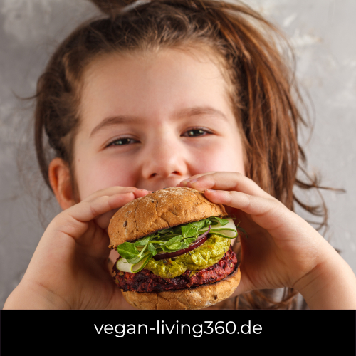 https://www.online-marketing-wirtz.de/wp-content/uploads/2019/02/vegan-living360.de_.jpg
