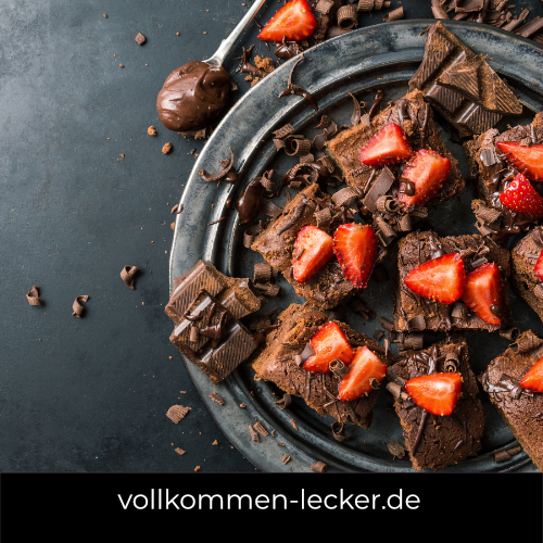 https://www.online-marketing-wirtz.de/wp-content/uploads/2019/02/vollkommen-lecker.de_.jpg