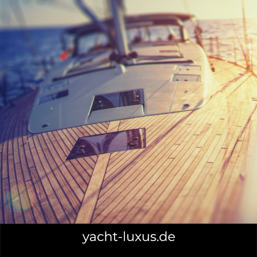 https://www.online-marketing-wirtz.de/wp-content/uploads/2019/02/yacht-luxus.de_.jpg