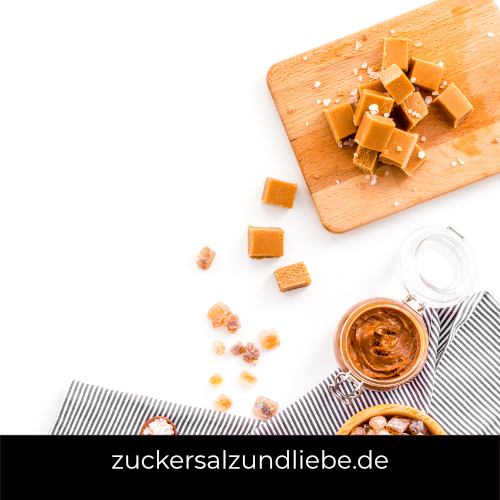 https://www.online-marketing-wirtz.de/wp-content/uploads/2019/02/zuckersalzundliebe.de_.jpg